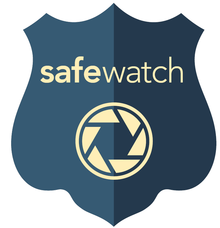 SafeWatch