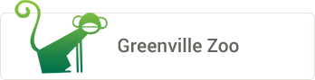 Visit the Greenville Zoo