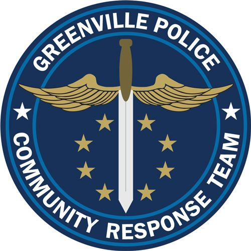 GPD_Community-Response-Team